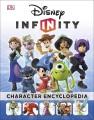 Product Disney Infinity