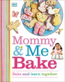 Product Mommy & Me Bake