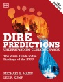 Product Dire Predictions