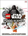 Product Lego Star Wars in 100 Scenes
