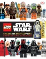 Product Lego Star Wars Character Encyclopedia