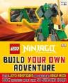 Product Lego Ninjago