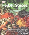 Product Herbs & Spices