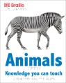 Product Animals
