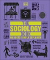 Product The Sociology Book