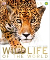 Product Wildlife of the World