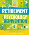 Product Happy Retirement