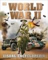 Product World War II