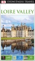 Product Dk Eyewitness Travel Loire Valley