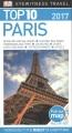Product Dk Eyewitness Top 10 2017 Paris