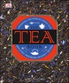Product The Tea Book