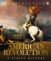 Product The American Revolution