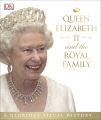 Product Queen Elizabeth II and the Royal Family