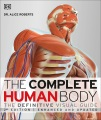 Product The Complete Human Body