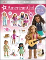 Product American Girl