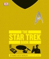 Product The Star Trek Book