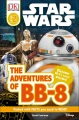 Product The Adventures of Bb-8