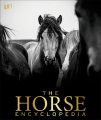Product The Horse Encyclopedia