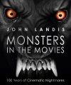 Product Monsters in the Movies