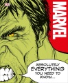 Product Marvel Absolutely Everything You Need to Know