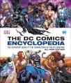 Product The DC Comics Encyclopedia