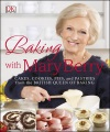 Product Baking With Mary Berry