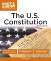 Product Idiot's Guides the U.s. Constitution