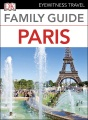 Product Dk Eyewitness Travel Family Guide Paris