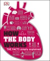 Product How the Body Works