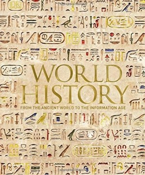 Product World History: From the Ancient World to the Information Age