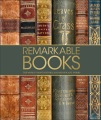Product Remarkable Books