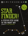 Product Star Finder!