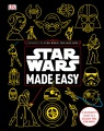Product Star Wars Made Easy