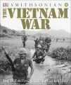 Product The Vietnam War