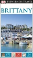 Product Dk Eyewitness Travel Guide Brittany