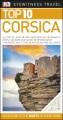 Product Dk Eyewitness Top 10 Corsica