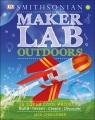 Product Maker Lab Outdoors