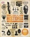 Product El libro de la historia