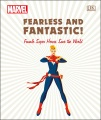 Product Fearless and Fantastic!