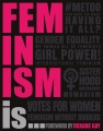Product Feminism Is...