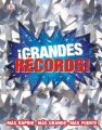 Product Grandes récords! / Record Breakers!
