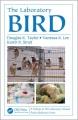 Product The Laboratory Bird