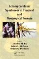 Product Ectomycorrhizal Symbioses in Tropical and Neotropi