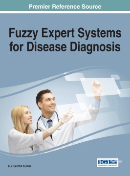 Product Fuzzy Expert Systems for Disease Diagnosis