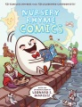 Product Nursery Rhyme Comics: 50 Timeless Rhymes from 50 Celebrated Cartoonists