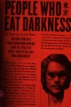Product People Who Eat Darkness