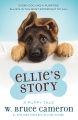 Product Ellie's Story