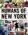 Product Humans of New York