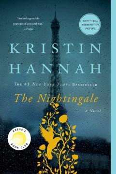 Product The Nightingale