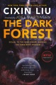 Product The Dark Forest